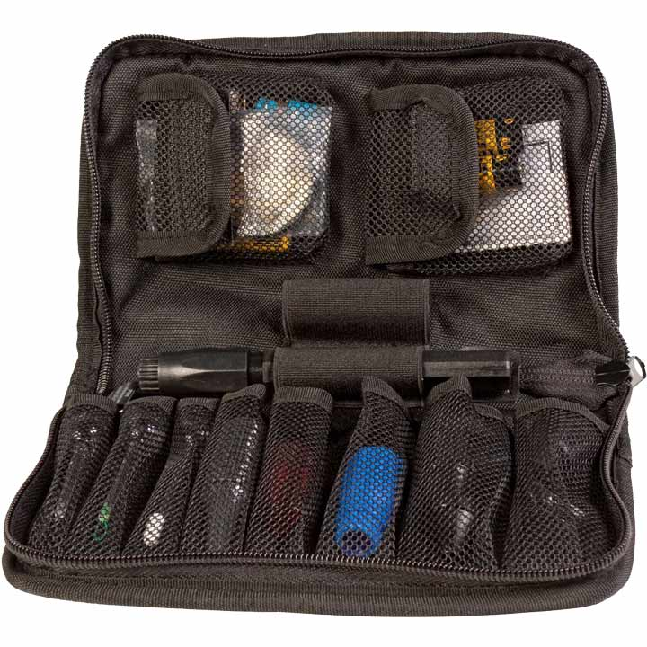 Field Corpsman Kit, Basic