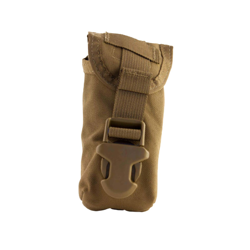 TACMED™ TOURNIQUET CASE